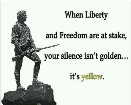silence-is-yellow-cool-photo