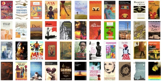 50-women-writers-copy