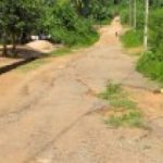cropped-ibadan-2.jpg