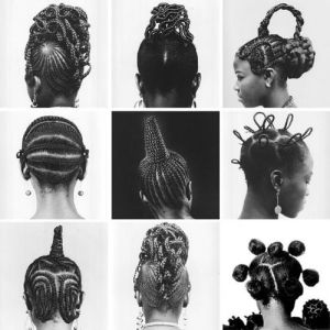 bb6843af07d6ea411e9873b8166ff8b9-natural-hair-hairstyles-african-hairstyles
