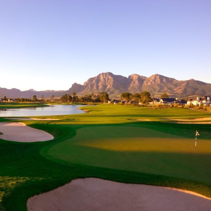 pearl-valley-golf-estates-03-lrg-sq_orig