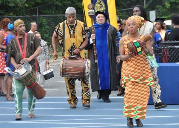lifeasartdancedrum-jcsu-may2015