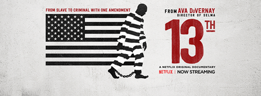 13th-film-on-mass-incarceration