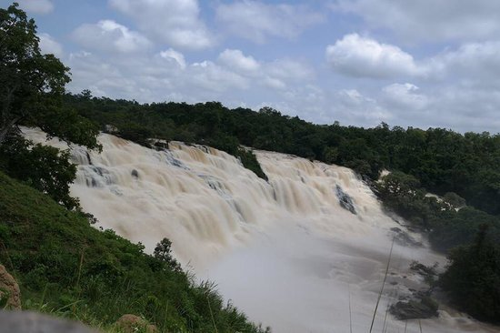 gurara-falls-nigeria-1