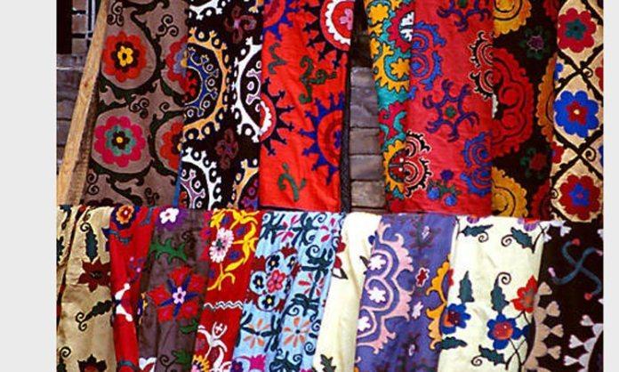 Suzani-handwoven-covers1