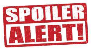 Spoiler-alert-news-feature-1