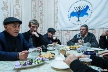 2017-12-10,A23K5656, Дагестан, Махачкала, Евреи, s_f