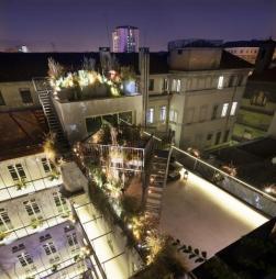 balcone_notturna_dallalto