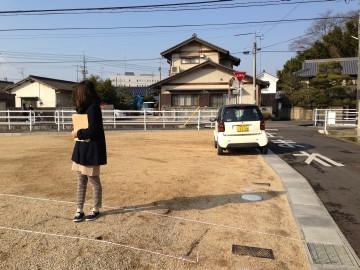 大島ハウス.3