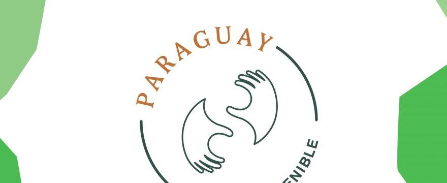 Reactivación de los trabajos de Moda Sostenible Paraguay.