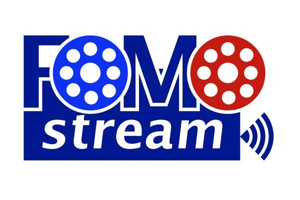cropped-FOMOstream-Logo-HiRes-300-dpi-1.jpg