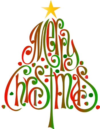Image result for christmas clipart