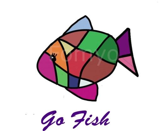artwork-go-fish-sakshi-fomyo