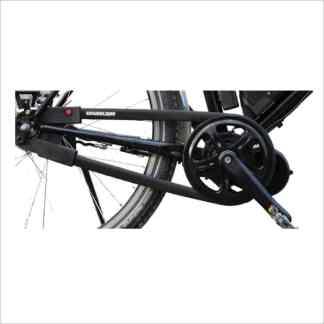 Ombouwset Middenmotor Bafang BBS Hebie Chainglider 01