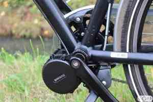 Gazelle Fuente Bafang Middenmotor FONebike Arnhem 3535