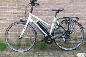 Koga Lightrunner Pendix eDrive Middenmotor FONebike Arnhem 4616