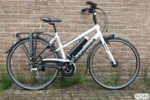 Koga Lightrunner Pendix eDrive Middenmotor FONebike Arnhem 4631