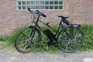 Koga Randonneur Bafang Middenmotor FONebike Arnhem 3174