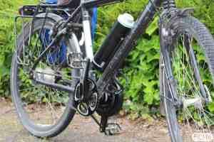 Koga Signature Pendix eDrive Middenmotor FONebike Arnhem 4285