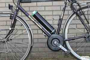 Koga Traveller Pendix eDrive Middenmotor FONebike Arnhem 4316