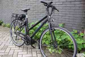 Trek X500 Bafang Middenmotor FONebike Arnhem2301