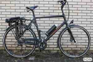 Cannondale Street Pendix Middenmotor FONebike Arnhem 4738