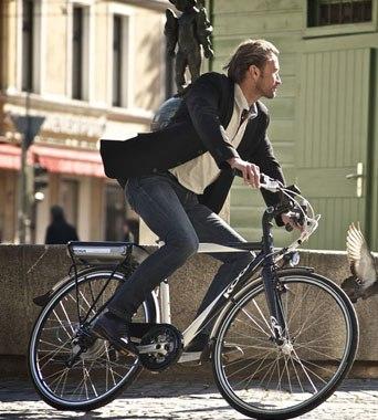 Fietsen werk fietsplan wordt WKR 01