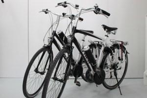Trek T500 elektrisch maken met Pendix eDrive ombouwset FON Arnhem4829