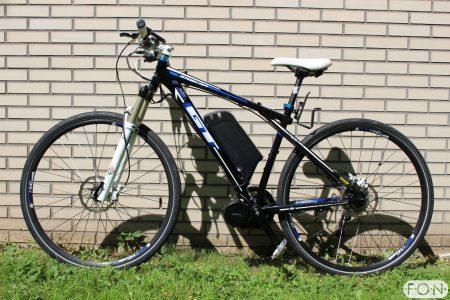 GT Zazkar Bafang BBS Middenmotor FONebike Arnhem 4250