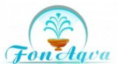 Доставка воды Fonaqua