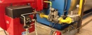 Fontaneria-y-climatizacion-salmantina-fonclisa-salamanca-instalaciones-mantenimientos (61)
