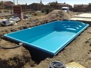 fonclisa-piscinas (114)