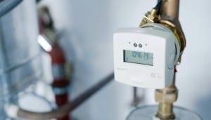 repartidores-costes-calefaccion-fonclisa (1)