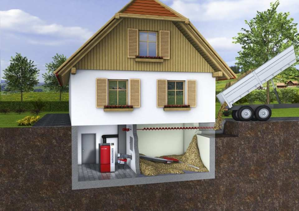 silo-fonclisa-astilla-biomasa-pellets-4