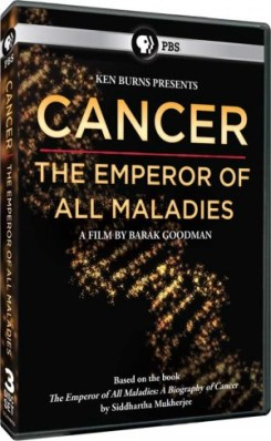 PBS-series-on-Cancer