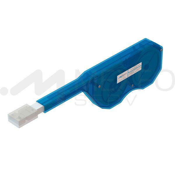 Fiber Optic MPO Cleaner Pen