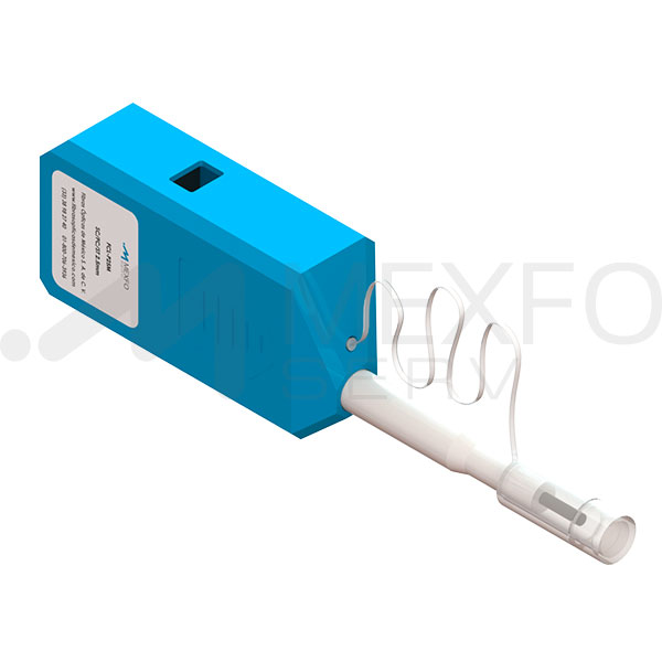 Fiber Optic Micro Cleaner Pen