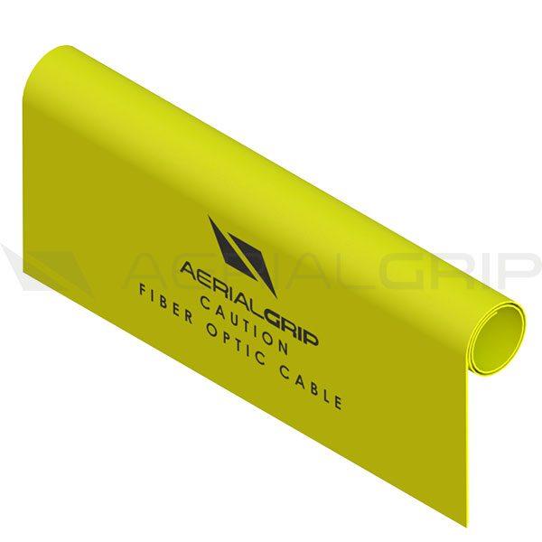 Fiber Optic Cable Marker