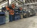 Waveoptics Manufacturing Plant