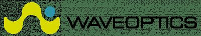 FONCS-Wave Optics