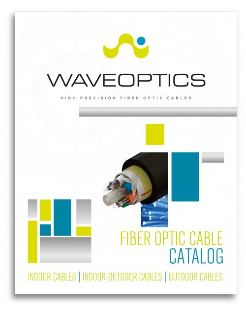 Catalog Waveoptics