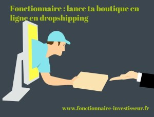 dropshipping-comment-faire