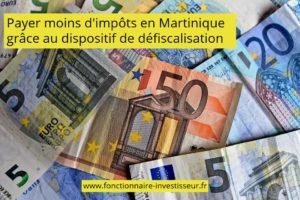 reduction-imposition-defiscalisation-martinique