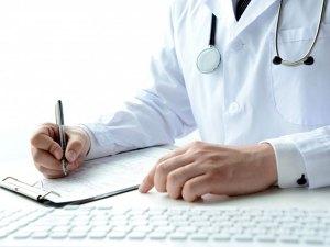 БРОФ «Твардовского, 2» передал в ОМОН ГУ Росгвардии по г. Москве партию противовирусного препарата для профилактики и лечения простуды и гриппа.