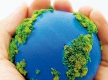 mundo-ecologia2