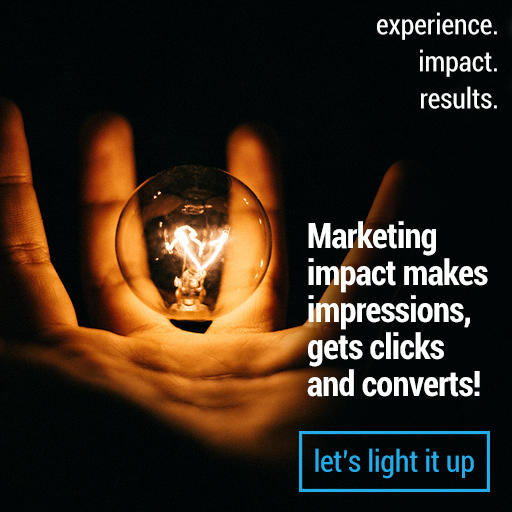Integrated Digital Marketing gets impact and results