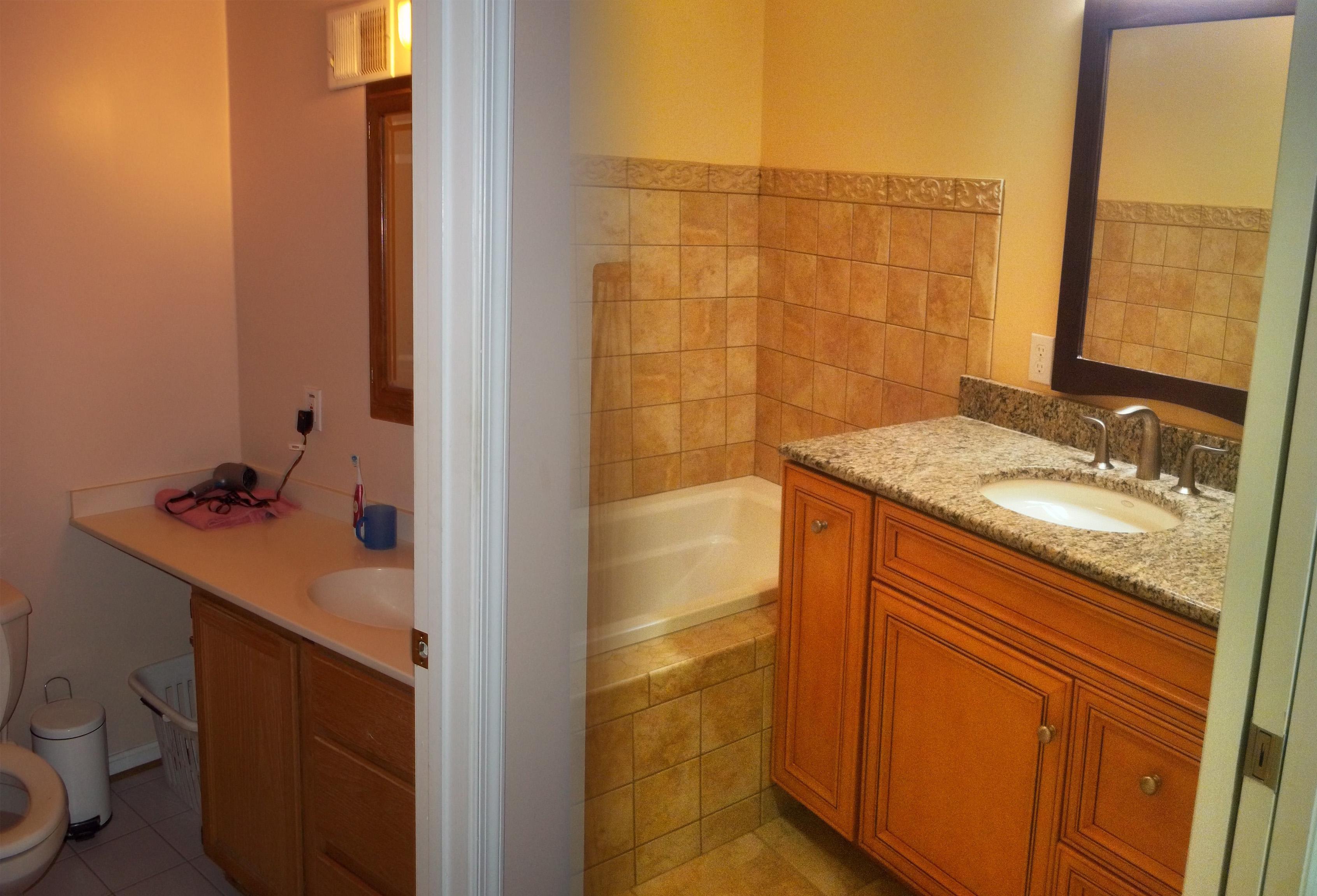 Bathroom Remodel Santa Rosa Ca Best Bathtub Refinishing - Bathroom remodel santa rosa ca