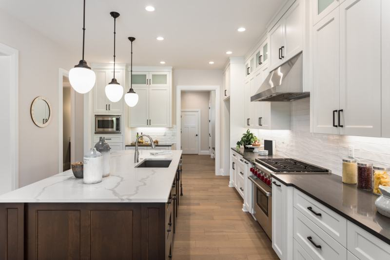 Kitchen Remodeling Companies In Sonoma County Fondare Finish Magnificent Kitchen Remodeling Companies Remodelling
