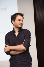 Remi Schweizer
