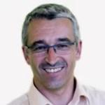 Jean-Christophe Gross